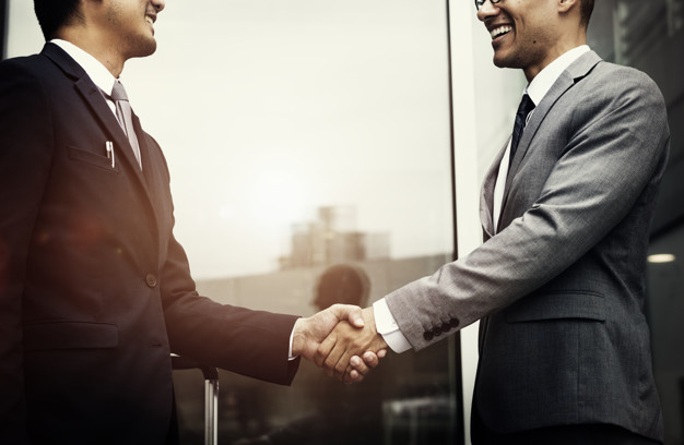 การทำธุรกิจให้ประสบความสำเร็จ